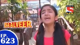 Baal Veer - बालवीर - Episode 623 - 13th January 2015
