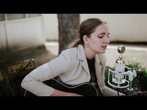 Madison Cunningham - River Man Nick Drake Cover