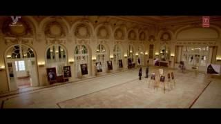 Lo Maan Liya Video Song - Raaz Reboot Raaz 4 songs - Emraan Hashmi, Kriti Kharbanda