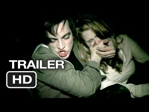 Watch Grave Encounters 2 TRAILER (2012) Horror Movie HD