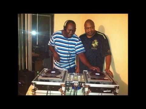 Ohangla 2013 - Juma Mix video