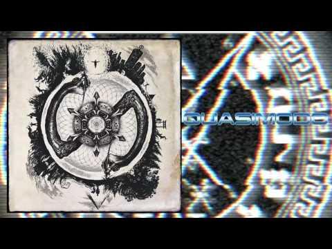 Monuments - The Amanuensis [Full Album Stream]