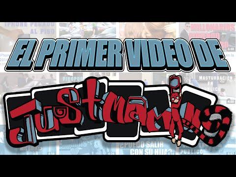 Primer video de JustMaming   Otakufest 2012