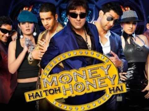 Ta Na Na, Money Hai Toh Honey Hai video