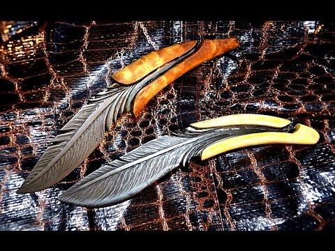 тонкая работа болгаркой knife grinder