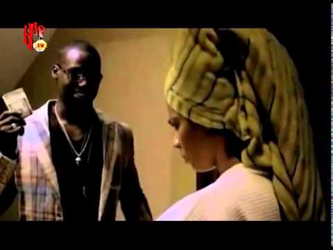 Hiptv News - Chris Attoh Features In Another Hollywood Movie video