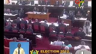 Ghana Election petition Court Day 11  06-05-13-B1)-00