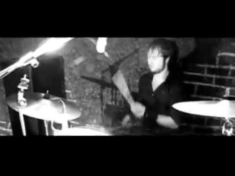 Группа Ночь - Верь мне