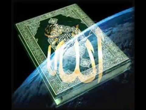 Quran Tamil Translation 055-ar-rahman video