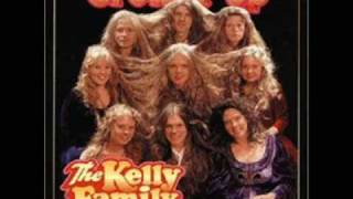 Watch Kelly Family Because Its Love video