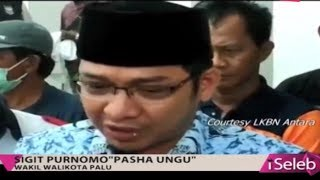 Download Lagu Dihujat Warga Usai Gempa Palu, Pasha 'Ungu' Menangis dan Nyatakan Siap Mundur - iSeleb 18/10 Gratis STAFABAND