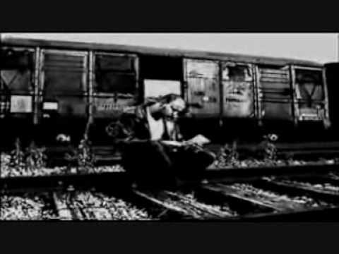 Alain Bashung - Avec Le Temps