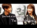 Lee Joon Gi 이준기 Lee Ji Eun 이지은 IU 아이유 BRAIN COUPLING MIRRORING mp3