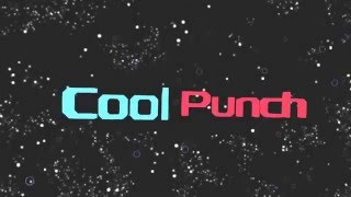 coolpunch android app