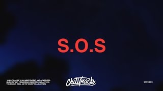 Avicii – SOS (Lyrics) ft. Aloe Blacc