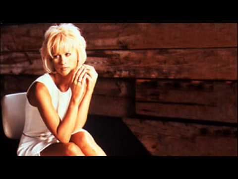 Lorrie Morgan - Strong Enough To Cry