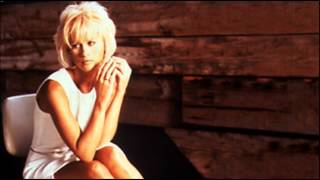 Watch Lorrie Morgan Strong Enough To Cry video