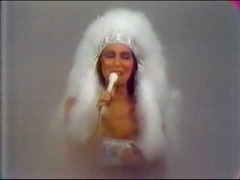 Cher - Song For You