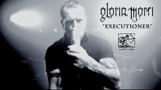 GLORIA MORTI - Executioner