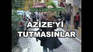 Download Lagu AZİZE'Yİ TUTMASINLAR - EMEL SAYIN Gratis STAFABAND