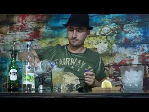 Виски физ