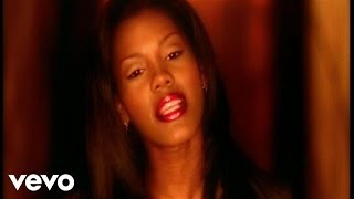 Taral Hicks - Distant Lover
