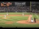 8-20-2007 White Sox vs. Royals Bobby Jenks