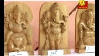 Lord ganesha songs | Ganesh bhakti songs | Lord ganesha | Bhakti songs | Songs Of Lord Ganesha