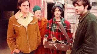 Watch Neutral Milk Hotel Little Birds video