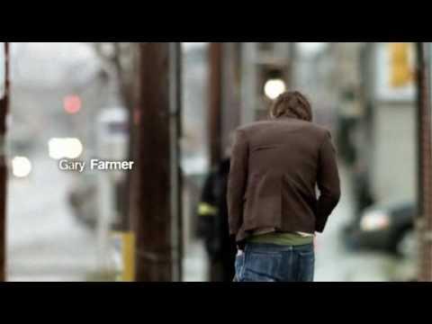 Twist (2003) - Opening Scene with Nick Stahl