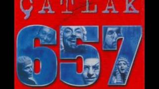 Watch 657 Dolunay video