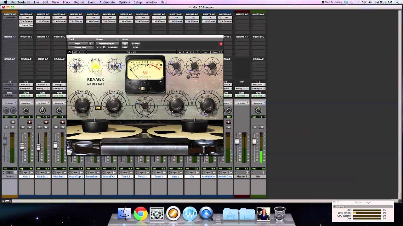 Yahoo Music Jukebox