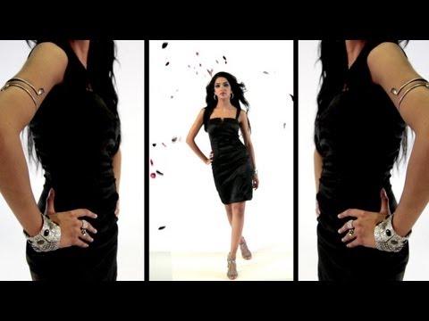 Apple Bottom Jeans | Official Video | Dj Sanj Ft Avtar Rai | American Desi video