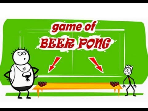 Bottles of Beer - (Your Favorite Martian music video)