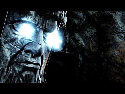 GOD OF WAR 3 REMASTERED #3 - O Julgamento dos Três Juízes! (1080p 60fps Português PT-BR!)