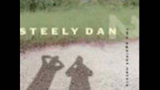 Watch Steely Dan West Of Hollywood video