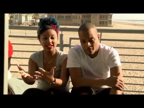 T.I. & Tiny- The Family Hustle Season 3 Trailer