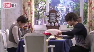 Playful Kiss YT Special Edition Episode 17 Eng