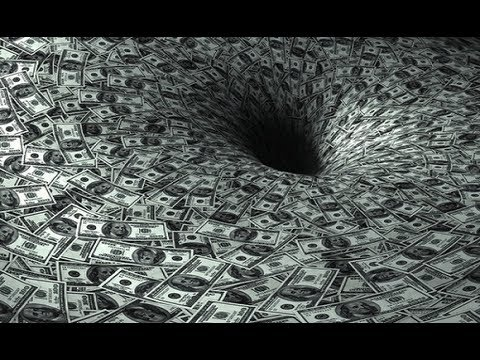 GLOBAL FINANCIAL COLLAPSE: Japan's STOCK Market Is DROPPING A SIGN