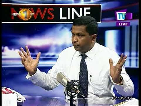 news line tv1 why is|eng