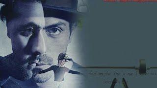 download lagu Roy Box Office Estimate Ranbir Kapoor  Jacqueline Fernandez gratis