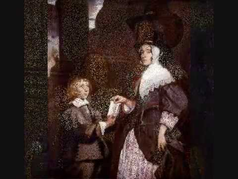 puritan poetry and edward taylor Edward taylor (1642-1729) b puritan elements of taylor's poetry 1 god's greatness puritan poetry: bradstreet and taylor.