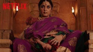 Baahubali: Before the Beginning | Announcement [HD] | Netflix