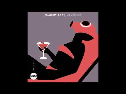 Maksim Dark - Attack Disco (Original Mix)