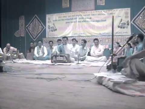 Khodiyar Maa Na Dakla Dhaval Shekhliya video