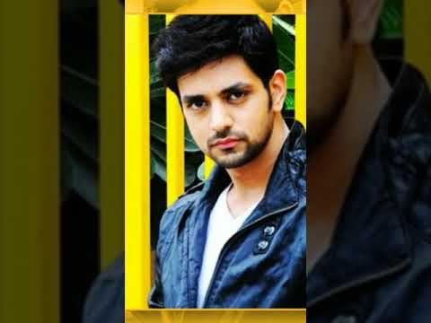 Meri Aashiqui tum full screen whatsup status ranveer ishani by Dilshad Khan