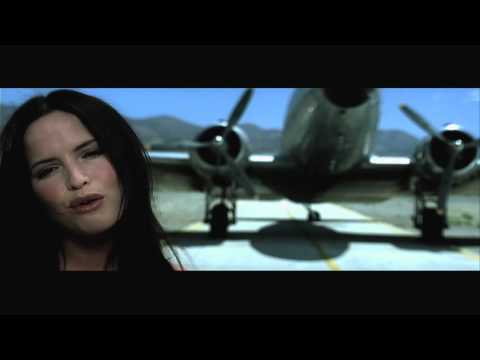 The Corrs - Breathless (Clean) HD 1080p