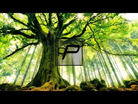 Joachim Pastor - Joda [Worakls Remix]