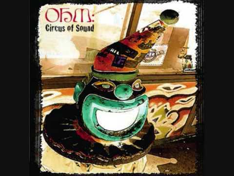 Ohm - Point Omega