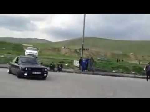E30 VE YUNUS POLİSLERİ